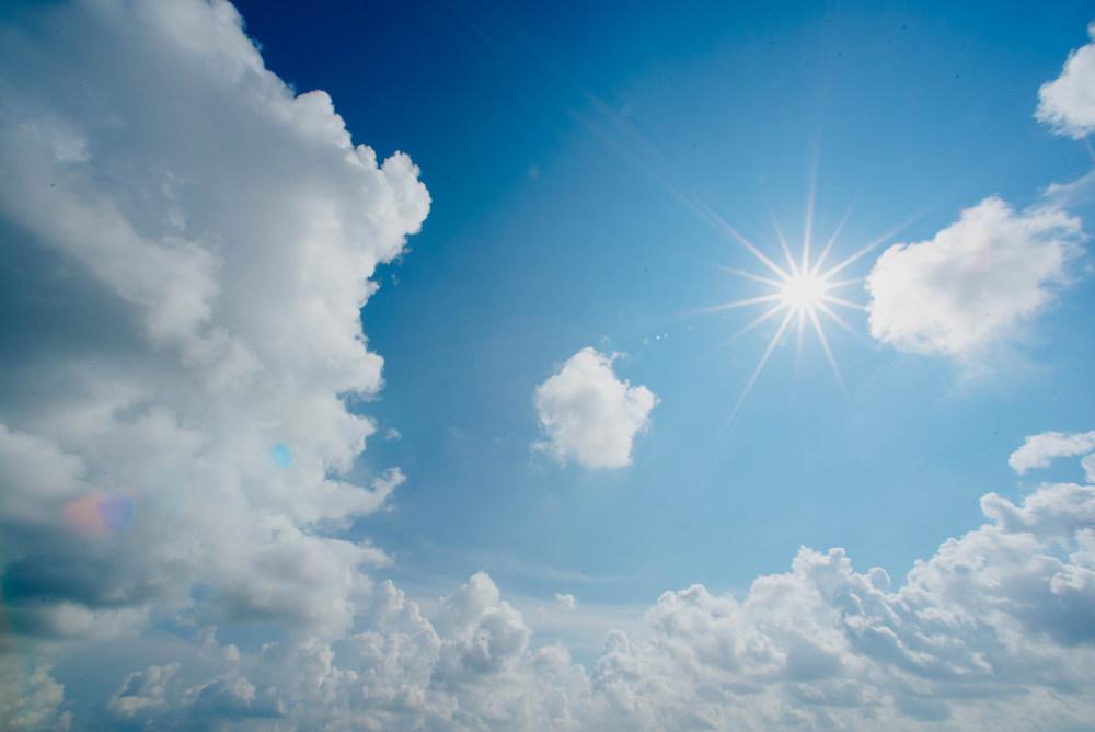 Solvärme – Allt du behöver veta