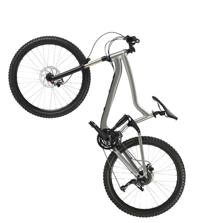 Cyklar i Norrköping & Linköping – Dags att köpa en?