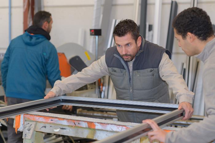 Plexiglas & Akrylplast – Användningsområden och fördelar