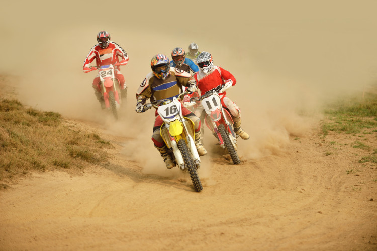 Köpa dekalkit online till din motocross – mer info här