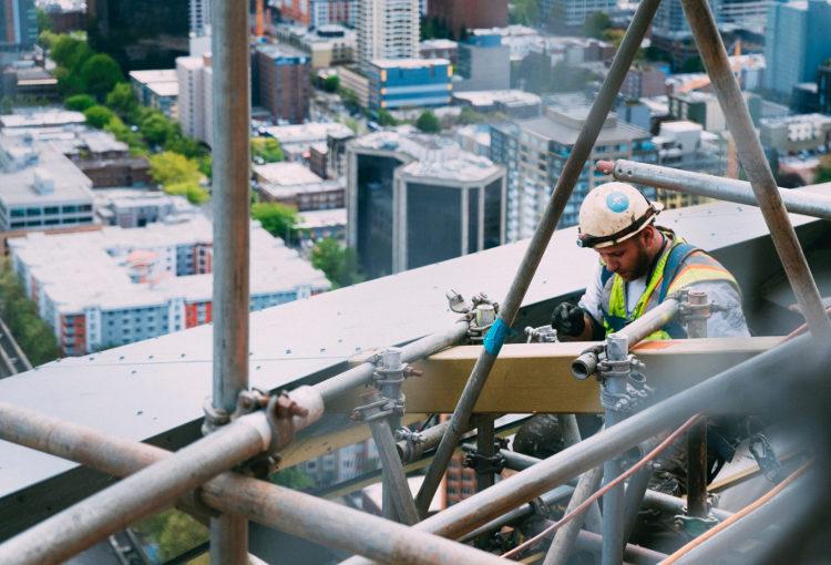 Takläggare Göteborg – Anlita en takläggare redan idag