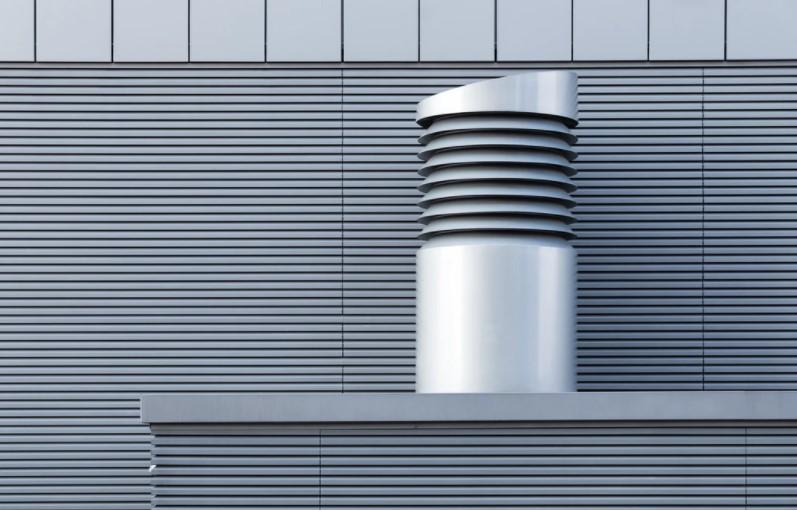 Ventilation – Hur fungerar det?