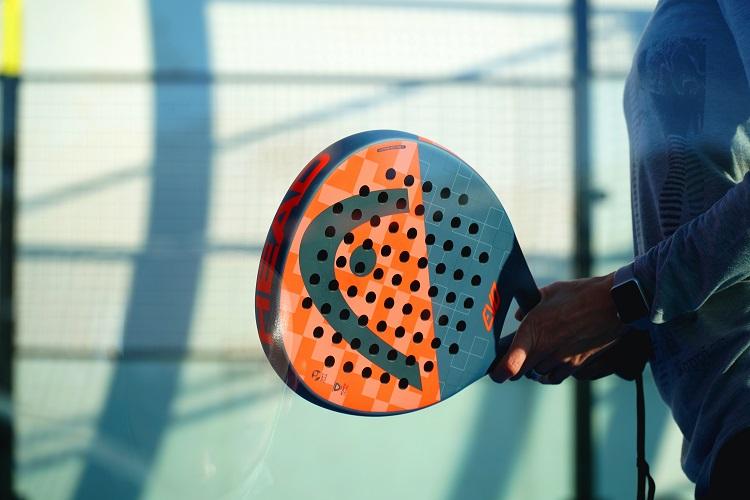 Spela Padel i Vaggeryd – En sport för alla!